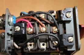 bremas reversing switch wiring diagram wiring diagram wiring a single phase motor to drum switch