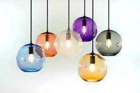 full size of hand blown glass pendants uk absolutely smart pendant light handmade lights for hemp