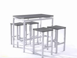 Table Cuisine Design Elegant 20 Best Chaise De Cuisine Design