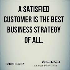 Business Motivational Quotes Magnificent Business Motivational Quotes Inhoxa Templates