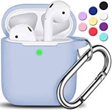 AirPods 2 Case - Amazon.com