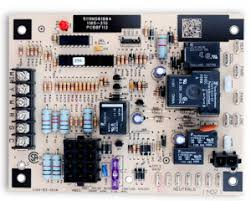 circuit board pcbbfs goodman amana gas furnace hsi board this pcbbf112s control board is a guaranteed genuine goodman oem replacement for several goodman amana and janitrol units all of our parts are shipped