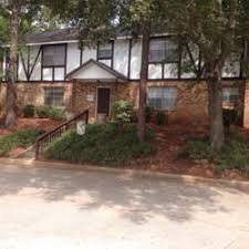 Photo Of Miller Apartments   Albany, GA, United States