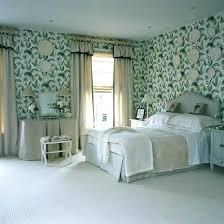 bedroom wallpaper design ideas. Swingeing Wallpaper Designs For Bedrooms Bedroom Ideas Ideal Design