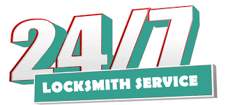 24 hour locksmith. Beautiful Hour Throughout 24 Hour Locksmith L