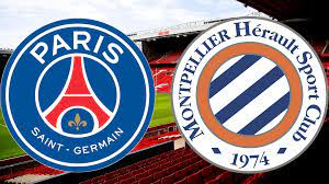 أهــداف مباراة باريس سان جيرمان ومونبلييه بتاريخ 25-09-2021 الدوري الفرنسي