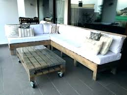 patio furniture layout ideas. Deck Furniture Layout Ideas Medium Size Of Patio Set Up Garden Bench Made From Decking