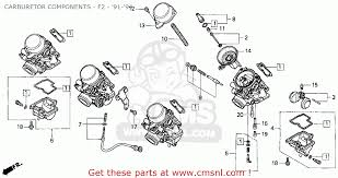 94 polaris trail boss wiring diagram 94 discover your wiring 94 polaris sportsman 400 wiring diagram 94 polaris trail boss