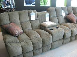 home theater seating inspirations home theater sofa sectional worth seating recliner sectionals large size home theater seating for canada