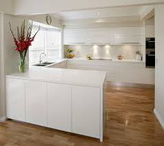 Kitchen Photo Gallery « Modern Kitchen Design By Wonderful Kitchens