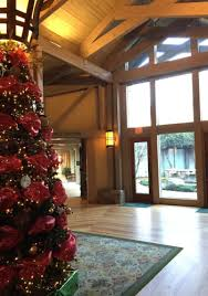 callaway gardens lodging. The Lodge And Spa At Callaway Gardens Top Place To See Holiday Lights Lodging