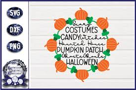 Sample halloween party invitation wording for any occasion. 0 Halloween Word Art Svg Designs Graphics