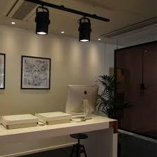 ceiling spot lighting. Wood Ceiling Spot Lamp Lighting I