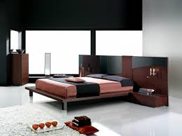 what is contemporary furniture style. Fabulous New Modern Bedroom Furniture Sets Nyc Contemporary On And Modish What Is Style