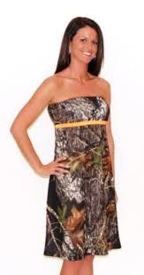 camodivas zoey mossy oak camo wedding bridesmaid dress
