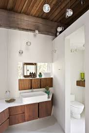 the 14 series chandeliers by omer arbel for bocci style estate like how the toilet is