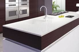 synthetic countertops solid surface kitchen cabinet quartz counter tops table beny
