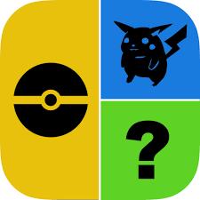 Allo! Schätze die Pokemon Symbol Trivia - was ist das Symbol dieses Bild- Quiz bei TOP MEDIA MARKETERS LTD