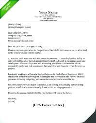 Data Analytics Cover Letter Cover Letter Examples For Data Analyst Data Analyst Cover Letter