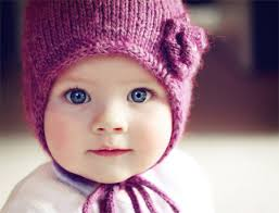 sweety babies images lovely baby girl wallpaper and background photos baby girl