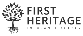 Find 5 listings related to american heritage insurance in valdosta on yp.com. Personal And Commercial Insurance Melville Ny First Heritage Insurance Agency