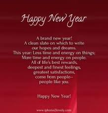 Christian New Years Poems Quotes Best of Christian New Year Wishes Image Happy New Year 24 Wishes Quotes