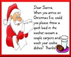 Image result for christmas chaos quotes