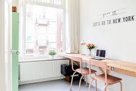 google amsterdam office. Decoracion Retro Habitaciones Parejas - Buscar Con Google Amsterdam Office