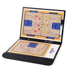 <b>Basketball Coaching</b> Suppliers   Best <b>Basketball Coaching</b> ...