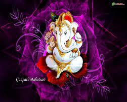Full Hd 3d Wallpaper God - mendijonas ...