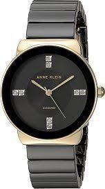 Наручные <b>часы Anne Klein</b> - купить оригинал: выгодные цены в ...