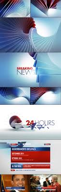 Motion Graphics Graphic Design For Broadcast And Film Styleframes For Motion Graphic Design Broadcast Graphics