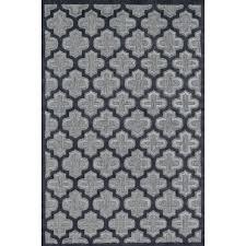 rubber pavers lowes rubber sheet lowes anti fatigue mats lowes foam floor tiles lowes floor tiles workbench mat cushioned floor mats snap to her rubber flooring gel mats waterproof floor
