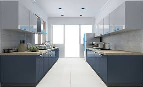 modular kitchen designs india painting 959 best modular kitchen images on blue kitchen best
