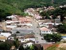 imagem de Encruzilhada Bahia n-1