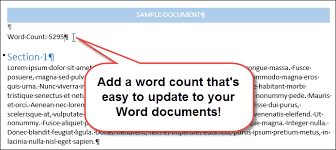 word essay counter word counter for essay character count word count