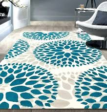 bed bath beyond rugs bed bath area rugs navy blue area rugs from bed bath