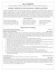 Jeweler Resume Sample Jewelry Sales Representative Resume Dadajius 5