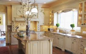 55 awesome refacing kitchen cabinets home depot cost inspiration home depot kitchen cabinets