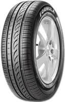 Pirelli <b>Formula Energy</b> 205/55 R16 91V – купить летняя <b>шина</b> ...