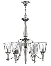 candle light chandelier 6 light chandelier lighting versailles 5 light candle chandelier by harrison lane