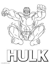 Coloring Pages Hulk L9204 Hulk Coloring Pages Lego Hulk And