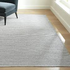 idea crate and barrel outdoor rugs and crate and barrel indoor outdoor rugs with portico sand lovely crate and barrel outdoor rugs