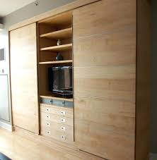 bedroom wall storage cabinets medium size of wall storage units wall dresser unit bedroom wall storage cabinets wall mounted bedroom storage cabinets