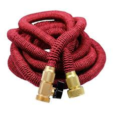 best expandable garden hose. 2017 New 25 Feet Best Expandable Garden Water Hose With Holder On Sell