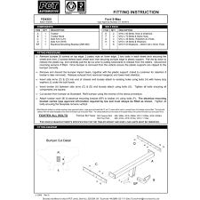 ford s max wiring diagram wiring library razor e200 scooter wiring diagram at Razor E200 Wiring Schematic