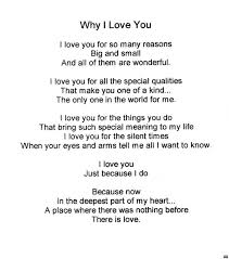 How Much I Love You Quotes Best How Much I Love You Quote Quote Number 48 Picture Quotes