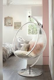 Funky bedroom furniture for teenagers Aliwaqas Cool Chairs For Bedrooms Images Amazing Hanging Cuzco Gallery And Design Lounge Bedroom Designs Furniture Cute Brueckezumlebeninfo Design Cute Chairs For Bedrooms Lounge Bedroom Walmart Cool Ikea
