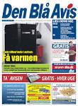 KVINDE SØGER ENGANGSKNALD GRATIS DATINGSIDER I DANMARK