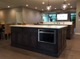 Kitchens By Design Iowa City Award Winning Kitchen Remodel Cabinet Style Coralville